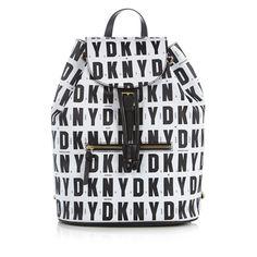 bf761dcd65 dkny backpacks - Αναζήτηση Google
