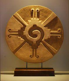 Ancient Egyptian Art, Ancient History, Ancient Aliens, Ancient Greece, Aztec Culture, European History, American History, Native American, Mesoamerican