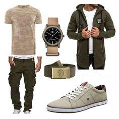 www.outfitsoftheinternet.com Viele Outfits jeder Jahreszeit für trendbewusste Männer. Das Outfit und viele mehr kannst du über Amazon nachshoppen: http://outfitsoftheinternet.com/index.php/f23/