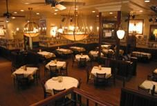 Carmine's, Atlantic City, New Jersey. #DineinAC #EatAC #ACRestaurantWeek