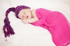 little Vera :)