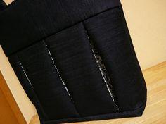 縦:35センチ 横:40センチ マチ:12センチ内ポケット×2個マグホック付 ハンドメイド、手作り、手仕事品の通販・販売・購入ならCreema。