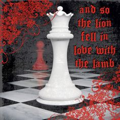 Twilight quote photo panel