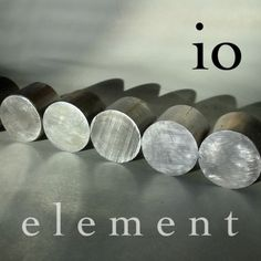 Stream io: element, a playlist by In Obscura (io) from desktop or your mobile device Personalized Items, Music, Musica, Musik, Muziek, Music Activities, Songs