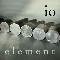 io :: element