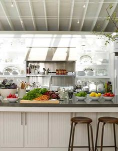 1000 images about my barefoot contessa dream kitchen