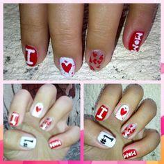 Mothers day nail art Mothers, Nail Art, Nails, Finger Nails, Ongles, Nail Arts, Nail Art Designs, Nail, Nail Manicure