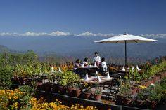 Dhulikhel-Mountain-Resort-Dhulikhel-Nepal-1397044807.jpg (450×301)