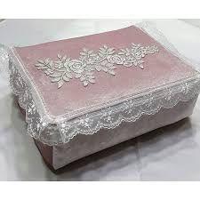 Tissue Box Covers, Tissue Boxes, Modern Sofa, Cute Fashion, Sectional Sofa, Decorative Boxes, Crafts, Google, Home Decor