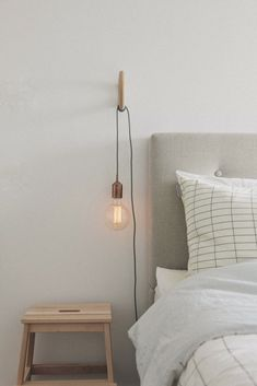 fitting beton lamp maken - Google zoeken