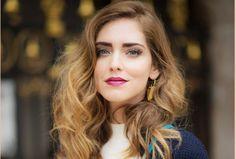 Schönheitsgeheimnis: Super-Bloggerin Chiara Ferragni verrät ihre Beauty-Tipps