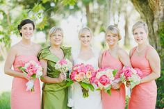 Event Planning: Southern Graces - http://www.stylemepretty.com/portfolio/southern-graces Photography: Apryl Ann Photography - http://www.stylemepretty.com/portfolio/apryl-ann-photography   Read More on SMP: http://www.stylemepretty.com/2013/02/06/south-carolina-wedding-at-richfield-plantation-from-apryl-ann-photography/