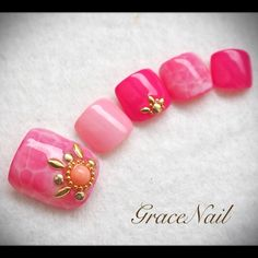 Some really pretty work here so click to view!! GraceNail