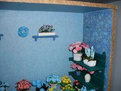bloemenwinkel rechts