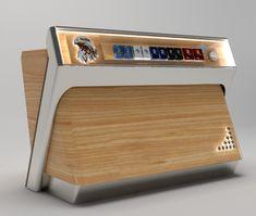 - by Rahul Dev Kiosk Design, Display Design, Booth Design, Cash Counter Design, Mobile Shop Design, Rahul Dev, Retail Counter, Jewellery Shop Design, Showroom Interior Design