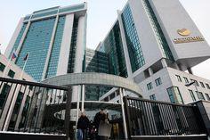 Новости: Сбербанк изменит ставку по ипотеке