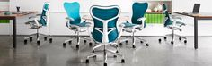 http://www.wellworking.co.uk/images/slideshows/herman_miller_mirra_2_chair.png