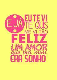 Logo Eu Jorge E Mateus Msica T Frases Amor Y Musica