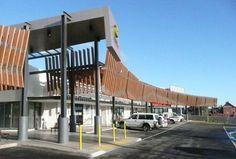 shopping centres - Google Search