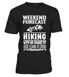 "# hiking .  Special Offer, not available anywhere else!      Available in a variety of styles and colors      Buy yours now before it is too late!      Secured payment via Visa / Mastercard / Amex / PayPal / iDeal      How to place an order            Choose the model from the drop-down menu      Click on ""Buy it now""      Choose the size and the quantity      Add your delivery address and bank details      And that's it!      wędrówki, caminhada, Wandern, wandelen, randonnée, vaellus…"