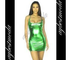 Metalic Lame Tanktop Fantazi Mini Elbise ABM1014 http://www.bizde.com/metalic-lame-tanktop-fantazi-mini-elbise-abm1014-widq2361529