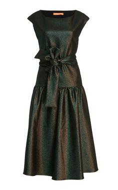 e6bf8c30d676 SMARTEEZ SPARKLE DROP WAIST DRESS.  smarteez  cloth   Drop Waist