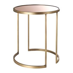 Desiron-2-bleecker-side-table-furniture-side-tables-brass-glass