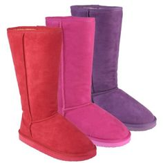 Adi Designs Womens Microsuede Mid-calf Boots, http://www.amazon.com/dp/B002KIJWFY/ref=cm_sw_r_pi_awdm_vMRVtb02VZ6F4