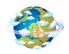 CE2 - Musique - Tour du monde musical [Rallye-Liens] - Cenicienta au CM