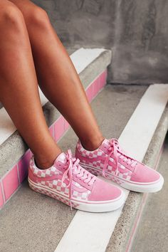 4688fa24700c Talk about a dream come true  make your ultimate Vans in the Customs Shop!