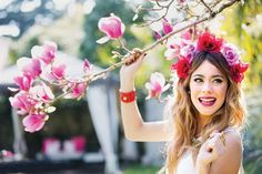 Violetta : Love Music Passion <3 « Die 3. Staffel ab dem 07. März um 19:20 Uhr im Disney Channel!