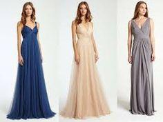 Risultati immagini per abito champagne cerimonia donna