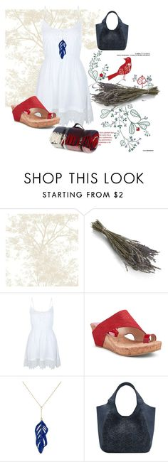 """Color of the Day 7/04: Lavender"" by abbyandelle on Polyvore featuring Crate and Barrel, New Look, Donald J Pliner, Aurélie Bidermann, M&Co, Tweedmill, coloroftheday, AbbyAndElle and upstairsfashion"
