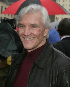 David Canary has played twin brothers Adam and Stuart Chandler on the ABC soap All My Children since 1983.