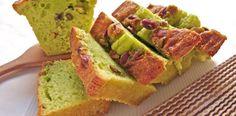 plumcake-al-te-verde-con-scorzette-candite-e-pistacchi