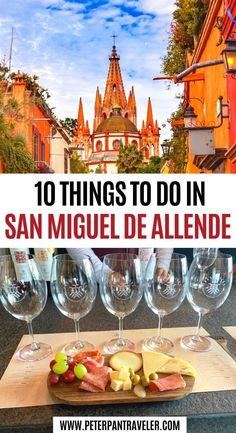 Stuff To Do, Things To Do, Mexico Travel, San Miguel De Allende, Things To Doodle, Things To Make, Mexico Vacation