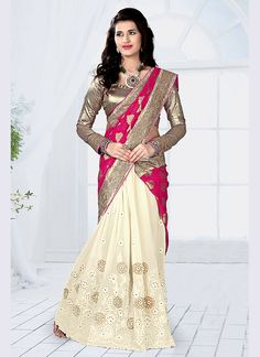 Link: http://www.areedahfashion.com/sarees&catalogs=ed-3712 Price range INR 3,802 to 4,510  Shipped worldwide within 7 days. Lowest price guaranteed.