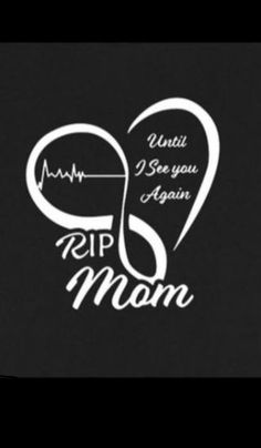 I miss my mom Mother Tattoos, Dad Tattoos, Future Tattoos, Cool Tattoos, Mom I Miss You, Love You Mom, Remembrance Tattoos, Memorial Tattoos, Rip Tattoo