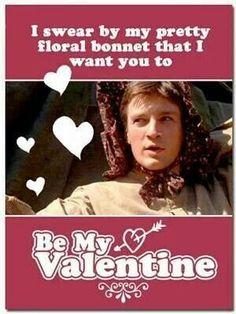 valentines day meme.html