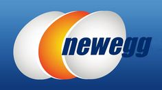Newegg Is Being Sued for Allegedly Engaging in Massive Fraud http://ift.tt/2ldEsnF