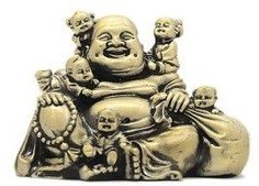 Laughing Buddha Meaning - Discover what the different symbols mean. Who was the Laughing Buddha? Where do you place the statue in your home to bring wealth Laughing Buddha Meaning, Meaning Of Buddha, Buddha Statue Meaning, Jade Buddha Statue, Feng Shui, Different Symbols, Little Buddha, Japanese Folklore, Occult