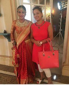 off screen pic❤❤❤ Pc- Wedding Lehnga, Bridal Lehenga, Wedding Bride, Indian Dresses, Indian Outfits, Marriage Dress, Ethnic Looks, Girl Fashion, Fashion Outfits