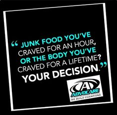 AdvoCare can and will change your life! Ask me how. https://www.advocare.com/140329507/