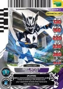 Power Rangers Action Cards - Bing images