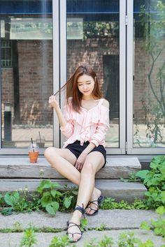 #kfashion #koreanashion #fashion #korean