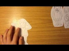 Comparing and Contrasting Twelfth Night with She's the Man - YouTube