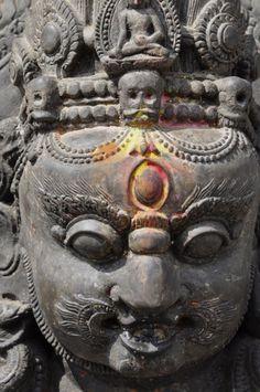 wonderful Nepal  http://www.travelandtransitions.com/destinations/destination-advice/asia/