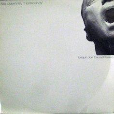 """Nitin Sawhney - Homelands (Joaquin 'Joe' Claussell Re... / UKで活動するインド人のNitin Sawhneyによる4thアルバム""""Beyond Skin""""の楽曲をJoe Claussellが流麗でスピリチュアルに仕上げたエスノ・ディープハウス・人気トラック。"""