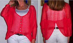Algodón con seda con seda, tejido primaveraverano, algodón con, primaveraverano 20132014