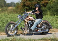 8 Best Suzuki Intruder VS 1400 images in 2016 | Bobber bikes